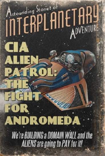 CIA 2