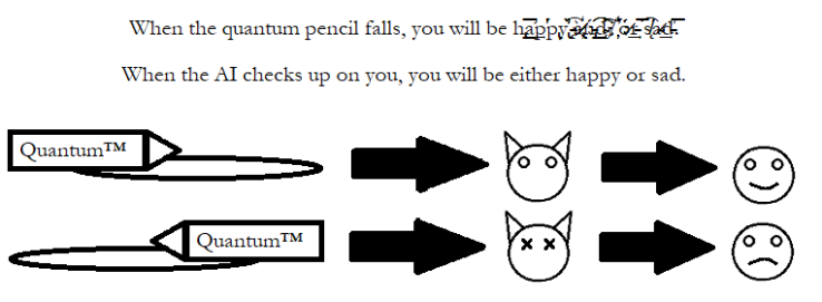 Pencil 4